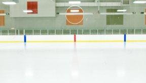 Un partido de hockey toma más de 60 minutos en terminarse.