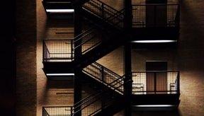 Sube todas las escaleras sin dejar tu hogar
