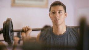 El mundo actual del ejercicio ofrece una excepcional variedad de entrenamientos.