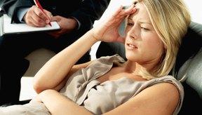 Como los psicólogos entienden, el comportamiento humano subyacente es un rasgo de la personalidad.