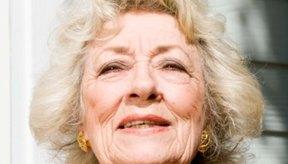 Las personas mayores son especialmente susceptibles a infecciones del tracto urinario.