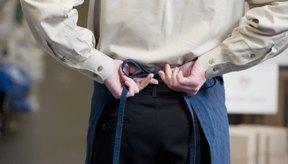 Los ejercicios que trabajan la zona perineal pueden ayudar a hombres y mujeres.