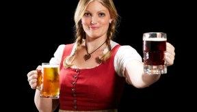 Beber cerveza con moderación puede causar efectos positivos para la salud.