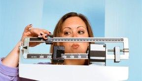 La comida en las noches no tiene porqué aumentar tu peso.