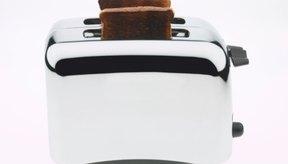 Cuando estás en una dieta HCG, prepárate para un menú muy bajo en calorías.