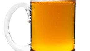 La cerveza Tecate no tiene grasa por lo cual no tiene calorías de grasa.