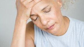 Si te sientes deprimido realízate un análisis para controlar tus niveles de serotonina.