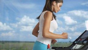 La efectividad para quemar grasa depende del uso que le des a la caminadora.