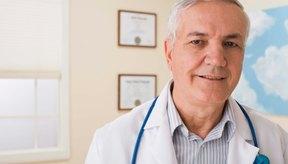 La tiroides juega un papel vital en el sistema endocrino.