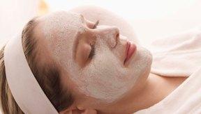 Limpia tu cara cada día.