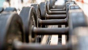Hay varios ejercicios que puedes realizar para reemplazar la máquina prensa de piernas.