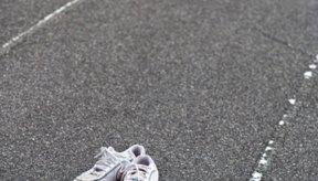 El calzado inadecuado puede causar una sensación de ardor en las plantas de los pies.