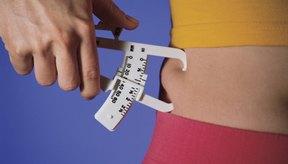 Una pinza es una herramienta que determina si tu peso es ideal.