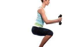 Realizar ejercicio cada día te ayudará a perder peso.