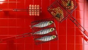 Las carnes y productos animales normalmente no contienen fibra dietética.