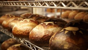 La levadura de panadero se utiliza para la fabricación de pan, mientras que la levadura de cerveza no.