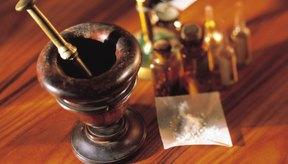 Muchas de las medicinas modernas derivaron de árboles como el liquidámbar.