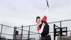 El tenis es un deporte emocionante y altamente competitivo con millones de aficionados.