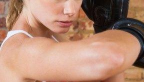 Los crujidos del codo son normales en el movimiento de la articulación durante el ejercicio físico.