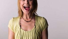 Existen siete emociones que tienen un efecto en la salud de tus órganos.