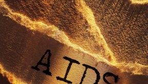 El VIH se transmite mediante las relaciones sexuales sin protección.