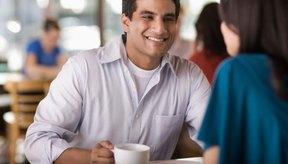 El café puede tener un efecto estimulante sobre tu corazón.