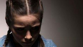 Los suicidios de los adolescentes ocurren durante períodos vulnerables.