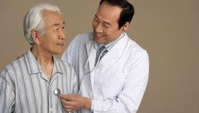 La glucosamina-condroitina se usa para aliviar el dolor de las articulaciones.
