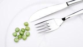 Consumir 1.000 calorías por día ocasionará una pérdida de peso, pero no es probable que sea saludable o sostenible.