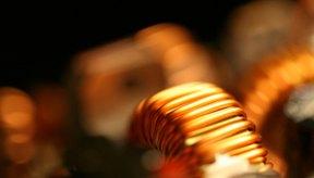 El cobre es un metal iónico que se absorbe activamente en el cuerpo a través de la piel.