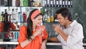 El Smirnoff Ice se vende en tiendas y bares.
