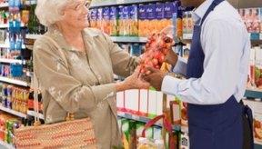 Algunos productos alimenticios pueden afectar la eficacia de la terapia antibiótica con ciprofloxacina.
