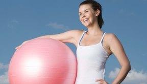 Realiza un plan para perder la mayor cantidad de peso en 10 días.