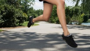Correr para perder peso requiere un esfuerzo consistente semana tras semana.