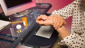 El Osteo Bi-Flex es un suplemento nutritivo que se usa para calmar el dolor de la artritis.