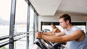 Un aumento en la ejercitación hace que tu corazón lata más lento.