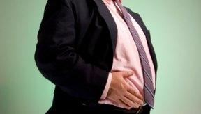 Perder peso lentamente te da tiempo de construir mejores hábitos alimenticios y de ejercitación.