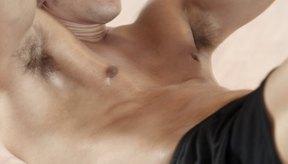 Las abdominales fortalecen tus músculos centrales.