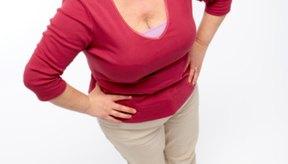 Evalúa tu plan de dieta y entrenamiento si no estás perdiendo peso.