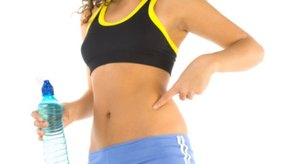 El ejercicio y el mantenimiento de un peso adecuado pueden ayudar a combatir el reflujo ácido.
