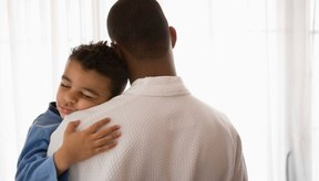 Los alimentos que contienen triptófano pueden ayudar a que tu hijo duerma mejor.
