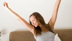 El ginseng rojo y la maca pueden mejorar tu sensación de bienestar.