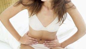 El ejercicio puede ayudarte a aliviar los cólicos y el dolor durante el período.