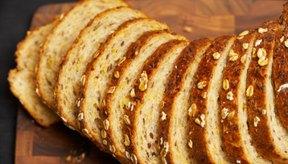 Cortar el pan no siempre asegura la pérdida de peso.