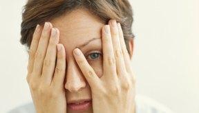 Es probable que tu herpes labial sea menos visible de lo que crees.