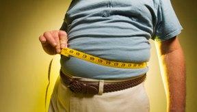 Los ojos hundidos podrían ser motivo de alarma, sobre todo si también estás experimentando pérdida de peso inexplicable.