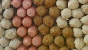 Las salchichas de pavo poseen menos grasas, calorías y sodio que una salchicha de cerdo.