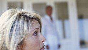Las deficiencias de hierro pueden causar síntomas de ansiedad.
