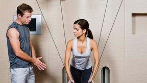 El ejercicio regular quema grasa y por lo tanto pierdes peso.