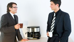 El café es más que un impulso matutino de cafeína.
